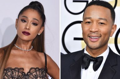 ariana_grande_john_legend_-_getty_-_h_split_2017
