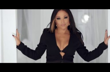 chantemoore-realone-