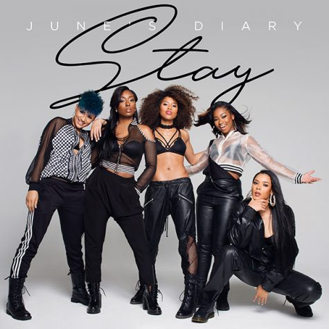 junes-diary-stay-475x475