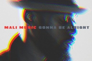 Mali-music-gonna-be-alright-
