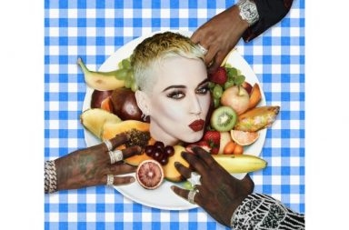 katy-perry-migos-cover-630x630