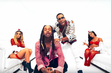 ludacris-ty-dolla-sign-vitamin-d-video