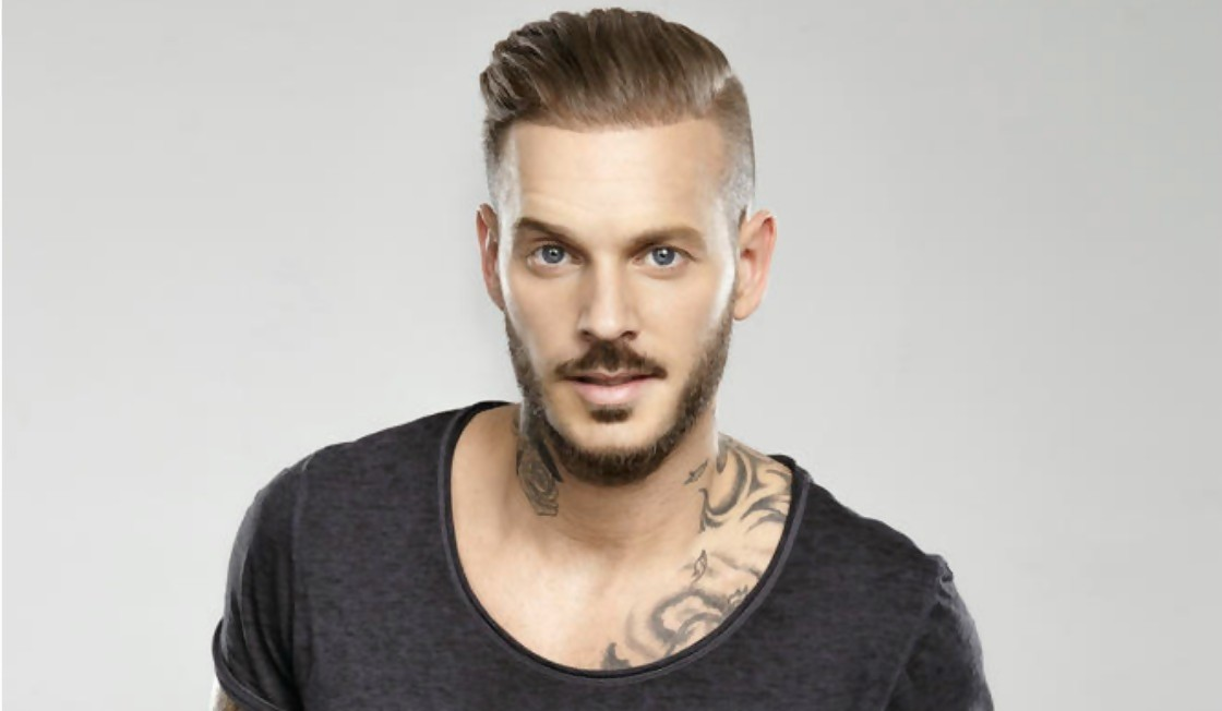 m-pokora-video-551e8f582e5bd