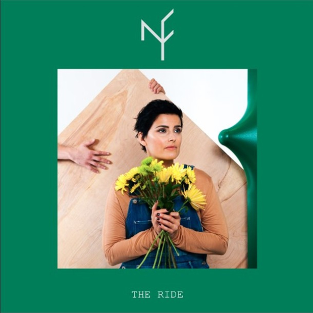 nelly-furtado-the-ride-album-cover-1481558801