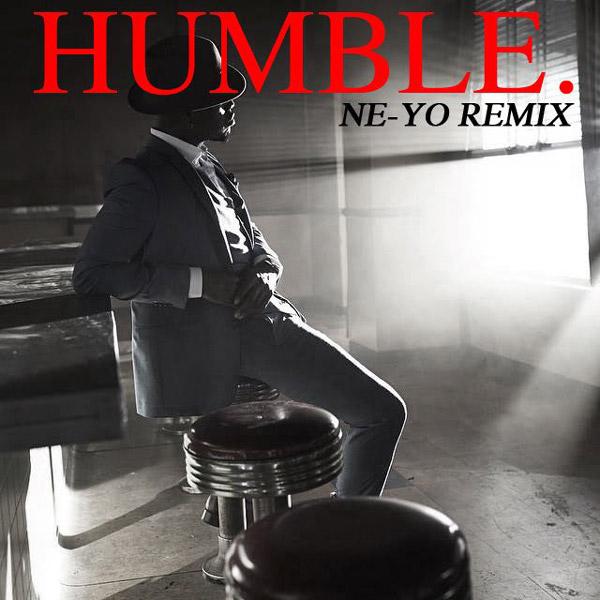 neyo-humble