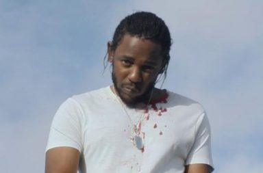 kendrick-lamar-element-music-video-clip-blood