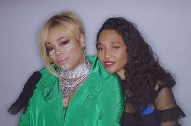 tlc-haters-video