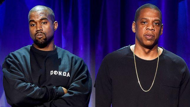 052215-Centric-Music-Kanye-West-Jay-Z
