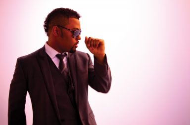 Musiq-Soulchild