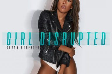 sevyn-streeter-girl-disrupted-billboard-embed
