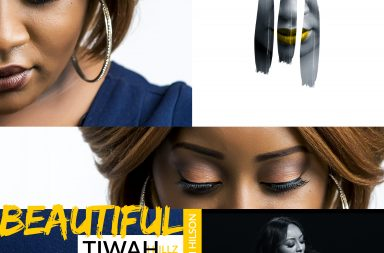 tiwahhillz-cover-beautiful-220617_credit_TRACESTUDIOS (1)