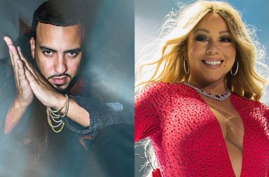 french-montana-mariah-carey