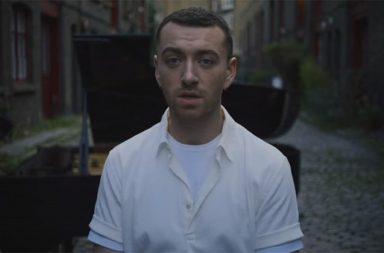 sam-smith-too-good-at-goodbyes-1100