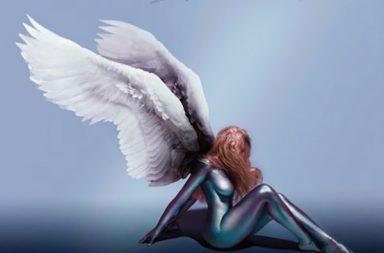 tamar-bluebird