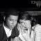 [Coup de Coeur] Toni Braxton & Babyface - Hurt You.