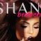 """[Dossier] D'Ashanti à """" Braveheart"""": L'histoire d'une décheance."""