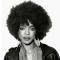 [Focus]Faites entrer l'accusée: Lauryn Hill.