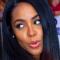 [Focus] Aaliyah, 10 titres inédits avec Missy Elliott, Tweet,Yaushameen ou encore Static Major.