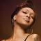 [AfroFeelings] La chanteuse africaine qui a écrit et chanté des titres pour Monica et Fantasia est