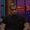 Kanye West, dévoile le clip de  » Wolves», un trio avec Sia et Vic Mensa.