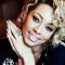 [Focus] Keri Hilson, 10 titres R&B/Pop que vous ne saviez pas qu'elle a écrit pour d'autres artistes.
