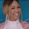 Erica Campbell dévoile le clip de son hymne trap-gospel «I Luh God».