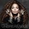 Janet Jackson dévoile la pochette, le tracklist et les précommandes de l'album » Unbreakable».