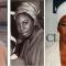 """India Arie s'exprime sur le biopic de Nina Simone : """"Ils l'ont rendue laide"""""""
