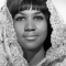 [La Chanson Du Jour] Aretha Franklin - Let It Be.