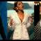 """Ashanti, sa version du tube """"Wonderful"""" de Ja Rule & R.Kelly : elle répondait aux haters du Murder Inc."""