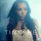 """Tinashe dévoile le sympathique """"Joyride """"avec Travis Scott.... repris par Rihanna."""