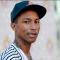 [Focus] Pharrell Williams, 10 titres que vous ne saviez pas qu'il a écrit pour d'autres.