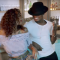 Ne-Yo officialise son retour avec un single estival et funky « Another Love Song ».
