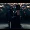 [La Video du Jour] Kendrick Lamar & Rihanna pour le clip de «Loyalty».