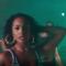 Découvrez DaniLeigh, la sud-africaine qui est l'espoir du R&B Us chez Def Jam