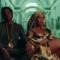 """Beyonce et Jay-z partis pour le pire démarrage de leur carrière avec """"Everythings is Love"""" aux USA."""