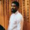 """[Chronique] Usher franchit la quarantaine avec un ep """"A"""" à son image."""