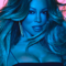 "Mariah Carey prend de la ""distance"" avec Ty Dolla Sign."