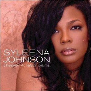 Syleena Johnson Chapitre 4