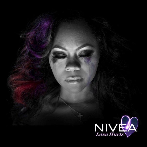 Nivea - Love Hurts