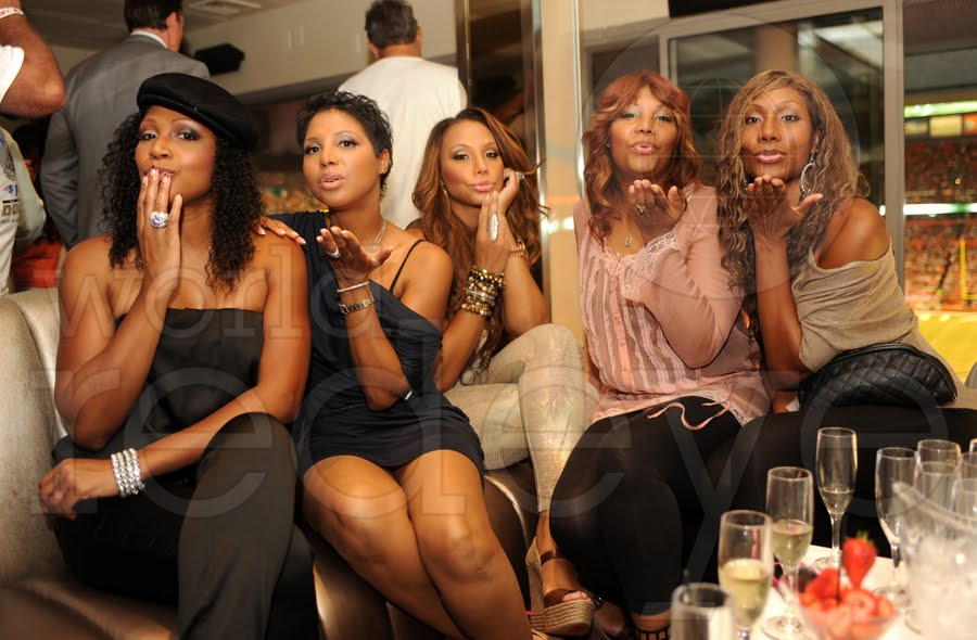 t233l233 r233alit233 braxton family values