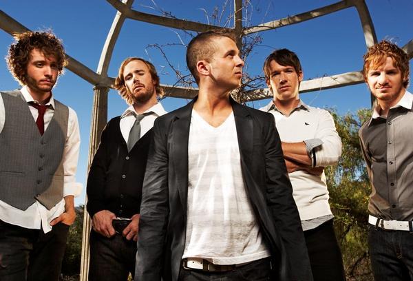 http://www.musicfeelings.net/wp-content/uploads/2011/05/onerepublic1.jpg