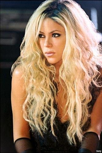 Extrait Du Futur Flop De Shakira Quot Truth Or Dare On The