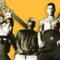 Les 50 meilleurs albums R&b des 90's selon le magazine Complex.