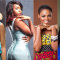 [AfroFeelings][Focus] L'afro-pop féminine est t-elle l' avenir?