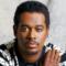 """Luther Vandross, un nouveau titre inédit dévoilé """" Love It, Love It""""."""